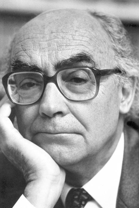 """José Saramago, The Nobel Prize in Literature 1998, Born: 16 November 1922, Azinhaga, Portugal, Died: 18 June 2010, Lanzarote, Spain, Residence at the time of the award: Portugal, Prize motivation: """"who with parables sustained by imagination, compassion and irony continually enables us once again to apprehend an elusory reality."""", Language: Portuguese"""