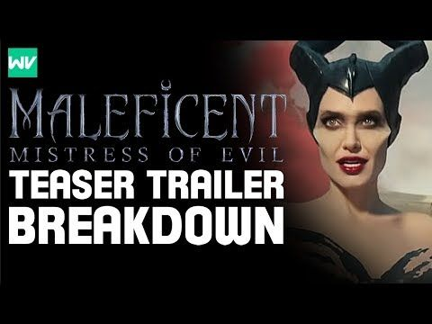 Pin On Disney S Movies Maleficent 2014 Maleficent