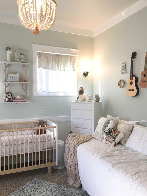 BEAR HUGS Filled Frame Picture Wall Art Home Decor Boys Girls NURSERY Bedroom