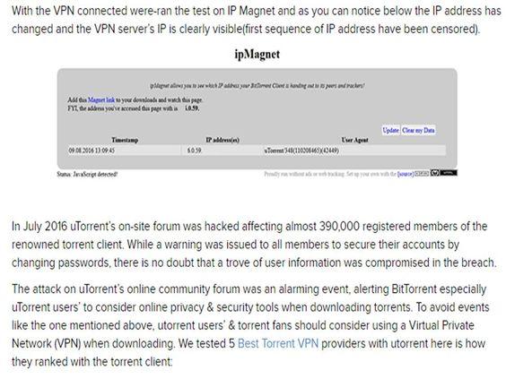 6c1d8c0e7d51bd30cf169024ca7dbb62 - How To Use Utorrent With Vpn