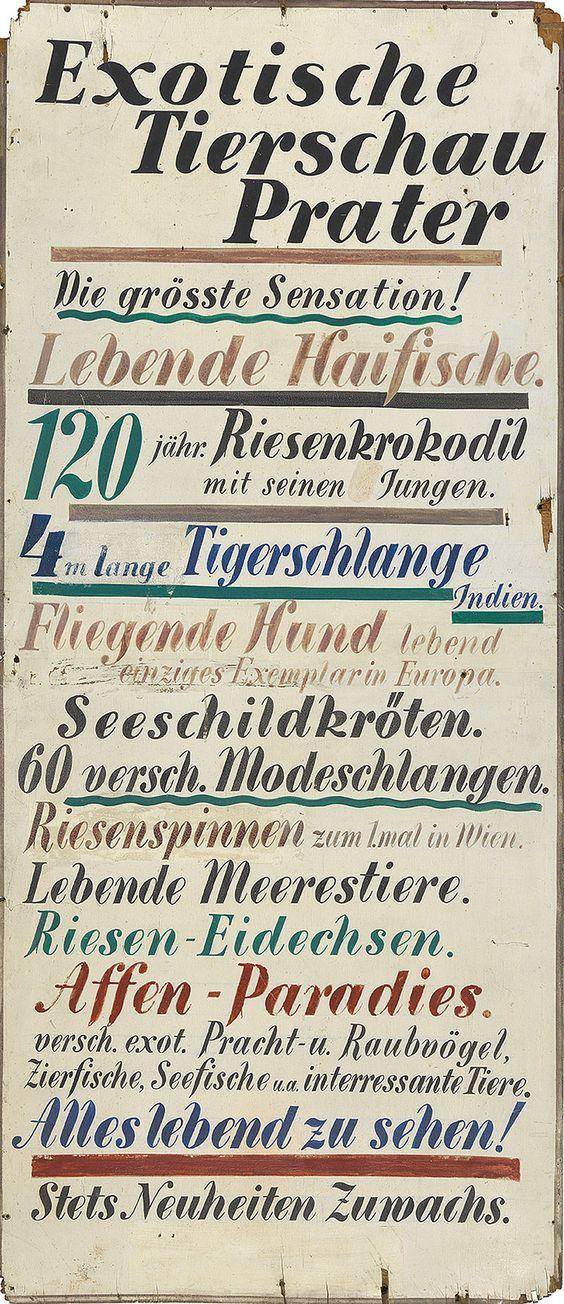 Fotografien Von Wien Zwischen 1850 Und 1930 Fotos Und