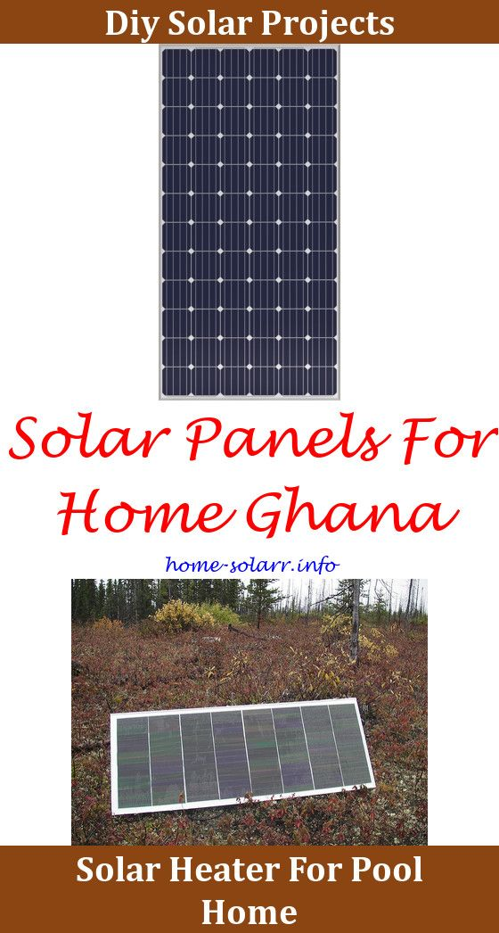 Cost Of Installing Solar Panels For Home Solar Panels For Home Buy Solar Panels Solar Panels Roof