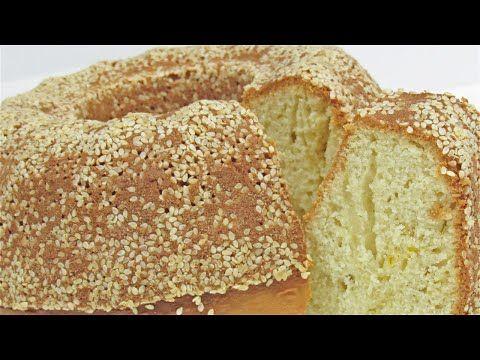 Best Breakfast Cake For School Morning أطيب انواع الكيك و احلى ريوك للمدرسة قرص عقيلي Youtube Food Bread