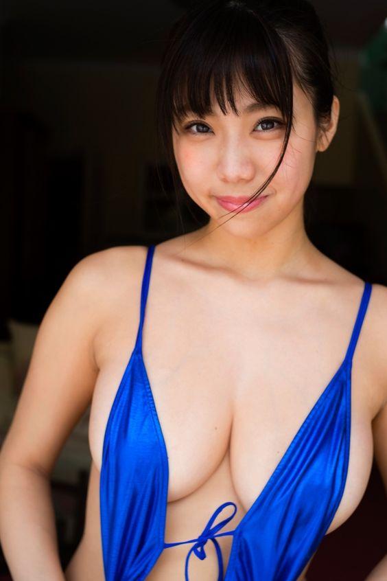 若手アイドル!鈴木ふみ奈のかわいい高画質な画像・壁紙