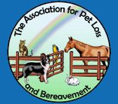 The Association for Pet Loss and Bereavement
