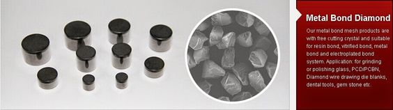 Resin bond diamond  http://pcbncuttingtools.blogspot.com/   Before the user to select and use diamond-coated cutting tools, Resin bond diamond must understand the common sense of the following points: The difference between the coating.