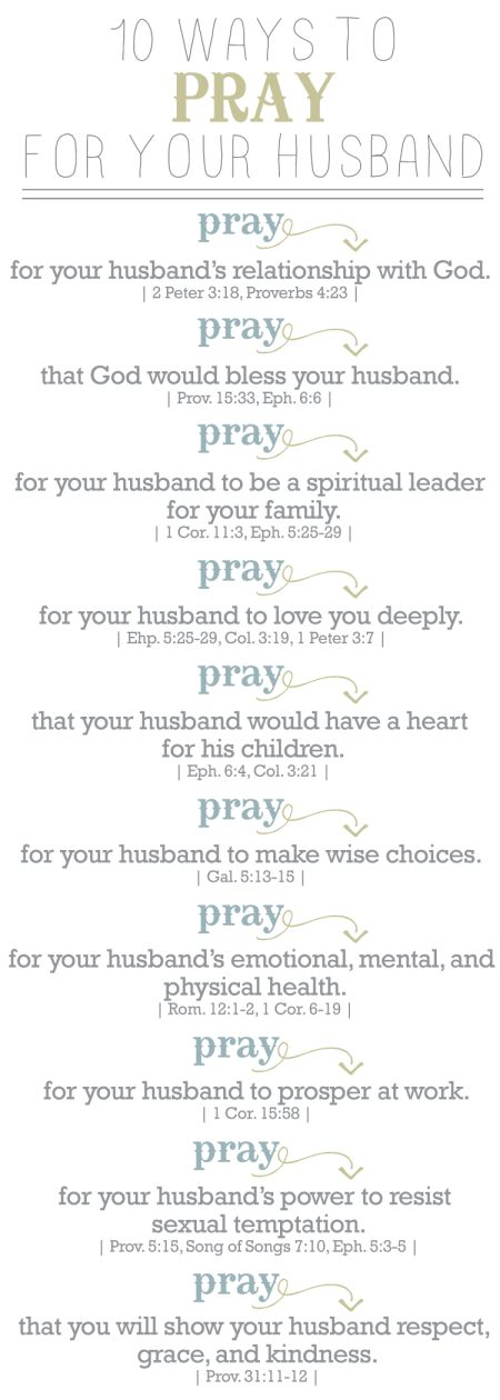 Praying for husbands bookmark ~ can be downloaded and printed. I use this, love it. husband..future husband..guy friends.. It's so perfect!:
