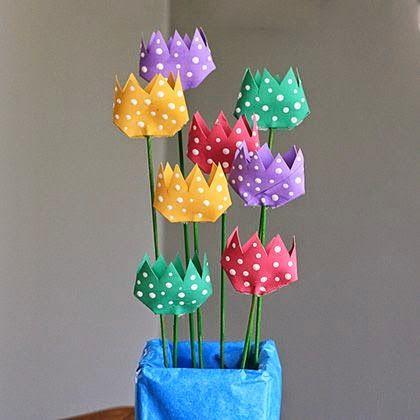 Delicious Idee Cameretta Bambini #1: 6c236c051f4bafb04a3719dd5a797b36.jpg