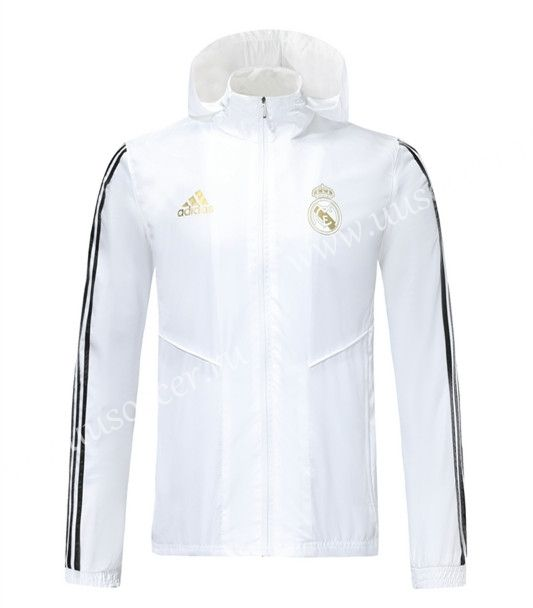White cotton women/'s summer jacket a hookon order