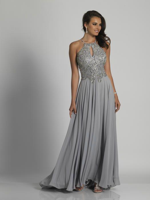 Prom dresses jovani