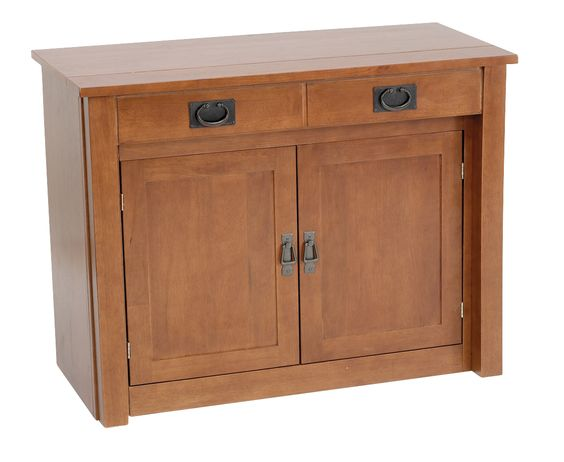 stakmore expanding tables expanding cabinet 5272v for the home