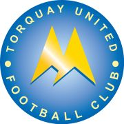 Torquay United. One true love, Married for 15 years and counting.