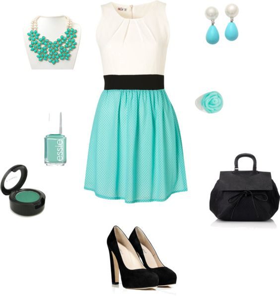 """Untitled #15"" by maddie-callen on Polyvore"