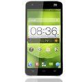 ZTE Grand S™ Smartphone Giveaway