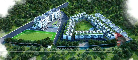 #apartment #3dapartment #3drenderings #3darchitecturalvisualization