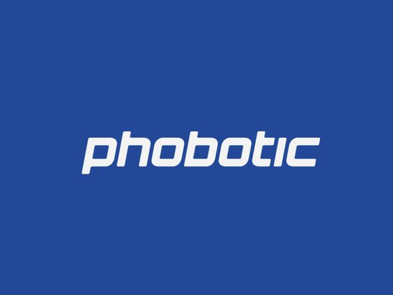Phobotic is a start-up, aiming to produce cheap camera stabilizers for extreme sports. No more shaky footage with your GoPro camera.