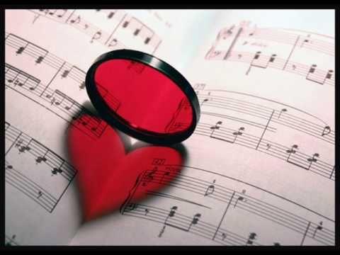 MEU DESTINO - LUAN SANTANA   essa música toca meu coração  *---*