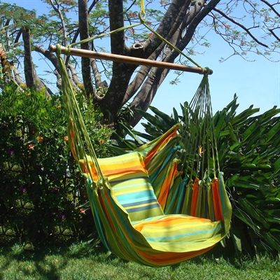 hammocks in index hammock ssf hg large and hgbudgethammock with investment prices midrange three budget stands jpg