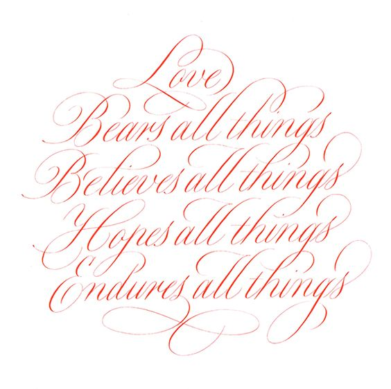 Rachel Yallop Lettering Shopping Calligraphy Pinterest Shopping Lettering And Cards