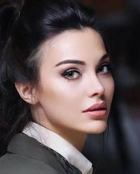 بیوگرافی و عکسهای لیلا در سریال سیب ممنوعه Beautiful Actresses Interesting Faces Turkish Actors
