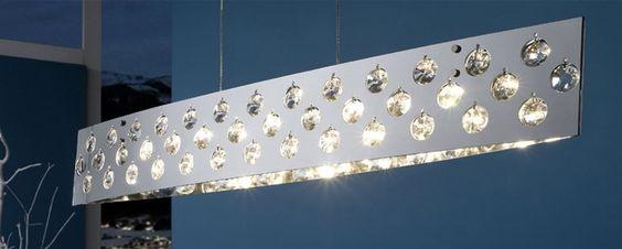 moderne wohnzimmer deckenlampen die schnsten lampen fr die richtige