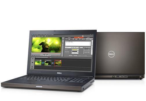 لابتوب Dell M6700 كور I7 كاش 8 ميجا كارت Nvidia K3000m Electronic Products Phone Dell Precision