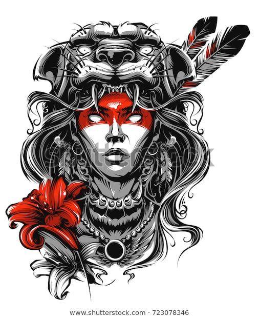 Aztec Tattoo Designs Warriors Sleeve Tattoos In 2020 Aztec Tattoo Aztec Tattoo Designs Aztec Warrior Tattoo