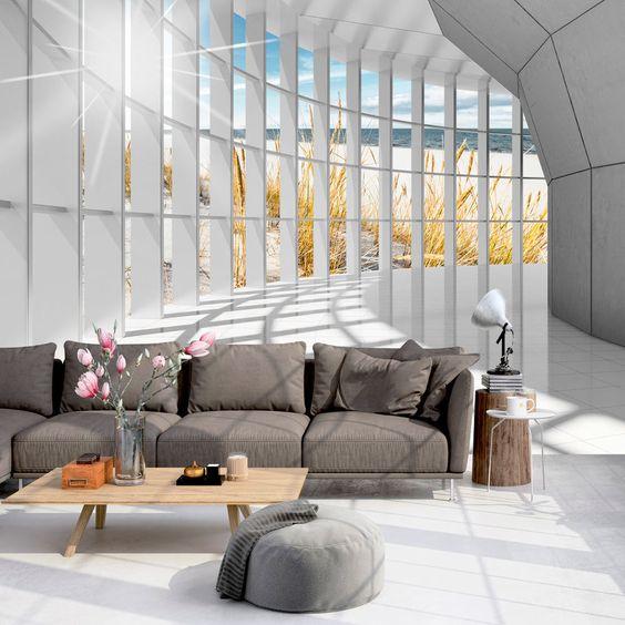 3d and ebay on pinterest. Black Bedroom Furniture Sets. Home Design Ideas