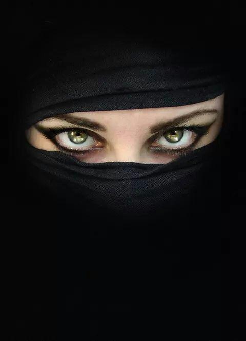 .. https://www.lokmanavm.com/goz-hastaliklari-goz-bakimi Göz Eye Nazar Bakış @LokmanAVMcom #LokmanAVM #LokmanAVMcom #Bitkisel #Bitki #Eye #Goz #Nazar #Bakis #Gor #Gormek #Bakmak #Bak #Arpacık #Katarakt #GozAgrisi #GozOdemi #GozNezlesi #TavukKarasi #GozKurulugu #GozSulanmasi #Yilancik #Erizipel #GozKanlanmasi #GormeBozuklugu #GözKapagi #GozCapaklanmasi #GozAlerjik #Konjonktivit #GozTansiyonu #Glokom #GozUcugu #Herpes #SimpleksGoz #Gozİltihabi #Ur #Kist #Tumor #Guzellik #GozGuzellik #GozBakimi…