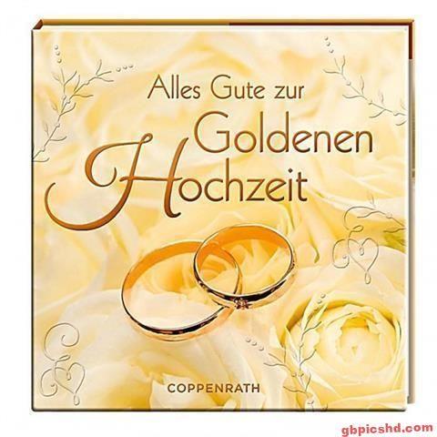 Bilder Goldene Hochzeit Goldene Hochzeit Geschenke Zur Goldenen Hochzeit Hochzeit