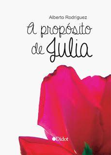 amacrema: RESEÑA- A propósito de Julia
