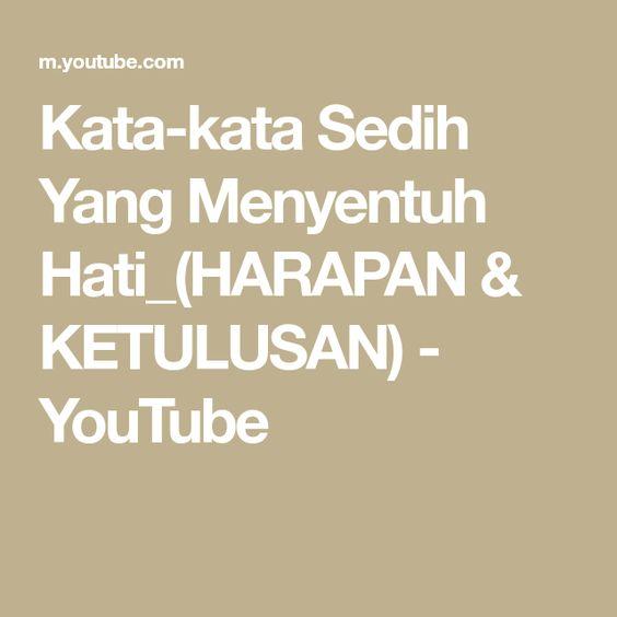 Pin Di Video