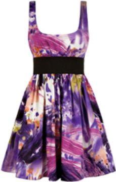 Kleid Kapitel 14 - Jess&-39- Style - Grenzenlos - Roman - Pinterest ...