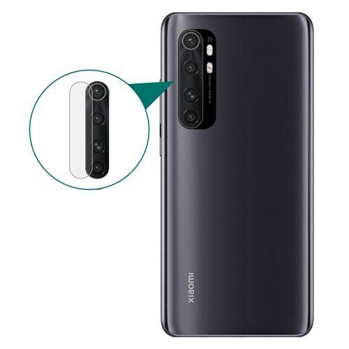 گلس محافظ دوربین Xiaomi Mi Note 10 Lite گلس محافظ دوربین شیائومی می نوت 10 لایت گلس محافظ دوربین Xiaomi Mi Not Galaxy Phone Samsung Galaxy Samsung Galaxy Phone