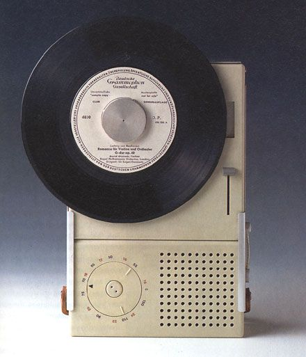 Google Image Result for http://theinvisibleagent.files.wordpress.com/2010/03/dieter_rams_031.jpg