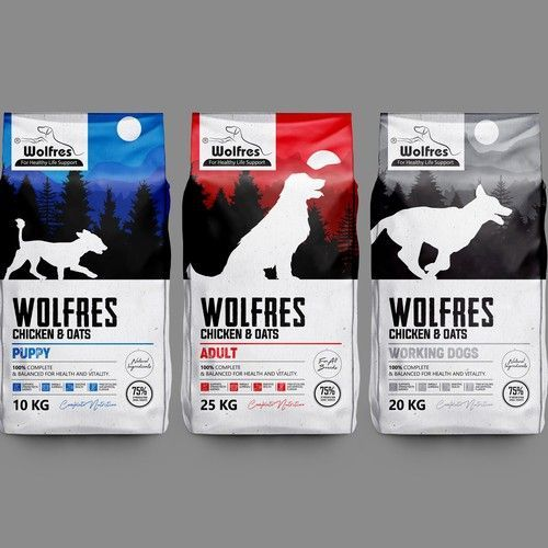 Packaging Design Inspiration Packagingdesign Inspo Packaging Design Designer Product Packaging Labels Design Food Packaging Design Pet Food Packaging