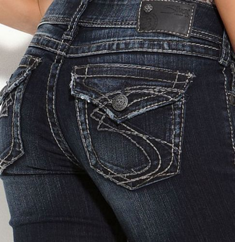 silver suki jeans sale - Jean Yu Beauty