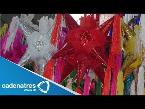 6 Grados de Separación - La Piñata - YouTube