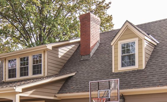 Residential And Light Commercial Remodeling Company Servicing The Kansas City Metropolitan Area Commercial Remodeling Home Improvement Companies Remodel