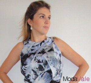 look-detalhe-decote-vestido-longo-mariavalentina-lookdediva-modavale