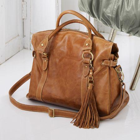 Retro Brown Large Leather Tote Bag Per Ipad Macbookbag Laptop Shoulder Satchel Briefcase Handbag Purse Handbags Bags