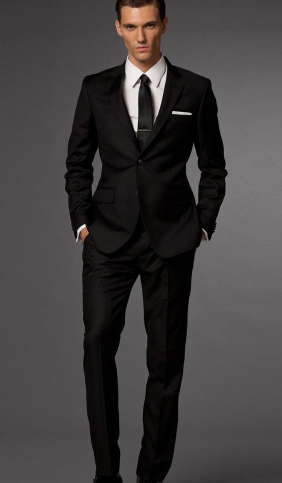BEBE MENS SUITS [PICS | tailored clothing high fashion leisure
