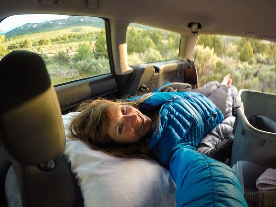 Hit the road with these essential tips for planning your first solo road trip.