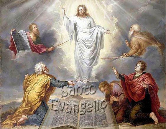*Donne-nous notre Pain de ce jour (Vie) : Parole de DIEU *, *L'Évangile et le Livre du Ciel* - Page 5 6c30be8ed045a51bb4ada6ca56010c37