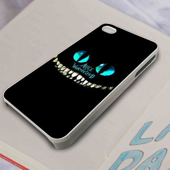 Case Design custon phone cases : Premium range of custom fit cases are ideal for giving your phone a ...