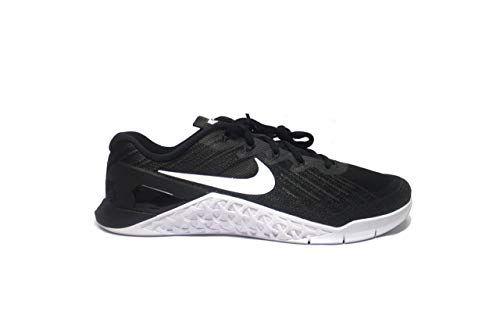 Mens training shoes, Nike metcon