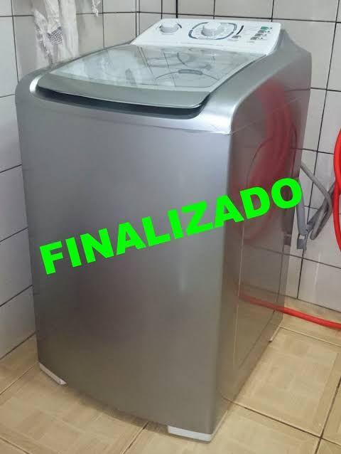 Resultado De Imagem Para Adesivos Envelopamento Maquinas Lavar
