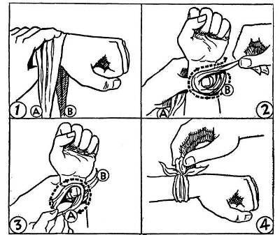 how to build magic tricks