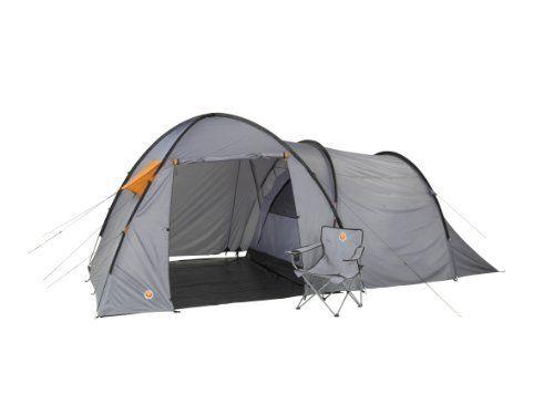 High Peak Pavillon Refugio de Acampada y Senderismo