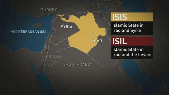 1410379733001-ISIS-g3_still.jpg (3200×1800)